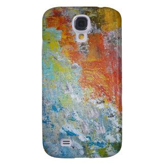 The Rain Bows Samsung S4 Case