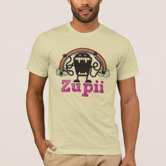 The Rainbow Monster T-Shirt