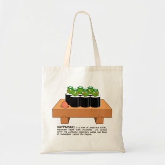 < The raincoat it winds (English version) > Tote Bag