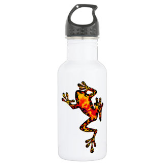THE RAINFOREST ONE WATER BOTTLE