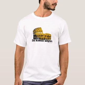 The Ramen Empire T-Shirt