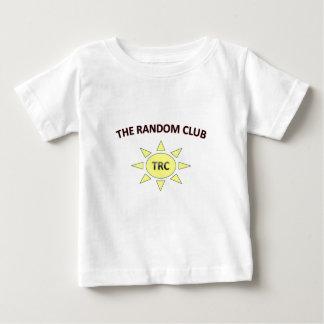 THE RANDOM CLUB.jpg Shirt