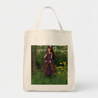 The Ranger Tote Bag