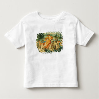 The Rape of Europa T-shirt