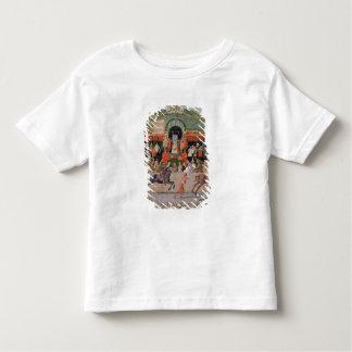 The Rape of the Sabines  c.1490 Tee Shirts