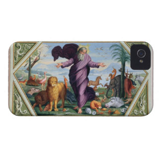 The Raphael Bible: Thirty-Three Scenes from the Ol Case-Mate iPhone 4 Cases