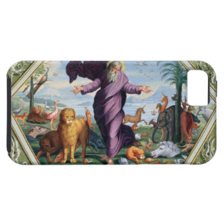 The Raphael Bible: Thirty-Three Scenes from the Ol iPhone SE/5/5s Case