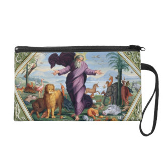 The Raphael Bible: Thirty-Three Scenes from the Ol Wristlet