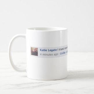 The Rarest Mug In the World