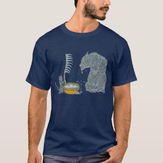 The Rat Reaper T-Shirt