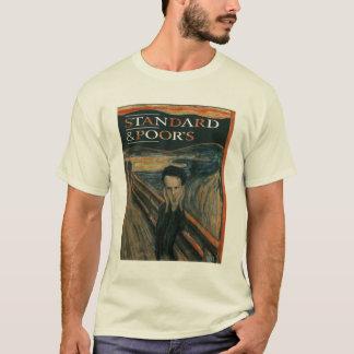 The Ratings Scream T-Shirt