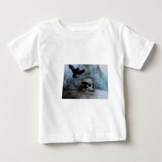 The Raven Baby T-Shirt