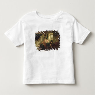 The Ray of Sunlight, 1857 Toddler T-shirt