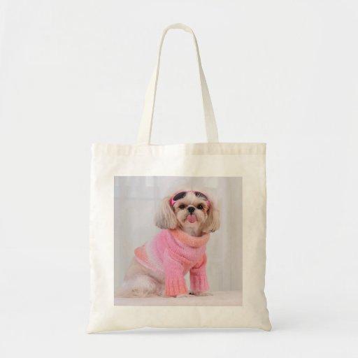 The Razz Bag