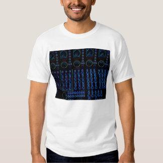 The Reactor T-shirt