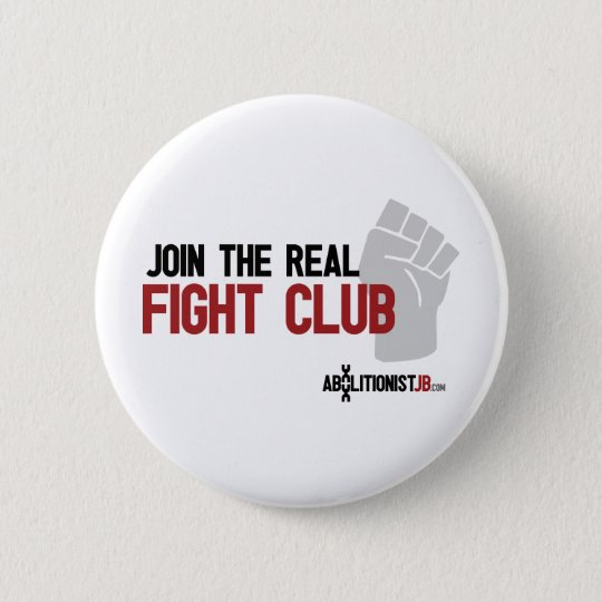 The Real Club Button
