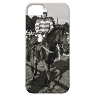 The Real McCoy iPhone SE/5/5s Case