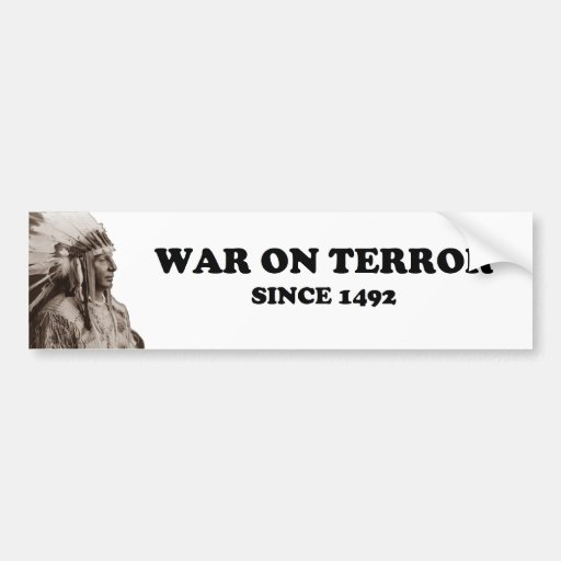 the war on terror vs wwi The first world war (wwi) was fought from 1914 to 1918 and the second world war (or wwii) was fought from 1939 to 1945 they were the largest military conflicts in human history both wars involved military alliances between different groups of countries world war i (aka the first world war, the.
