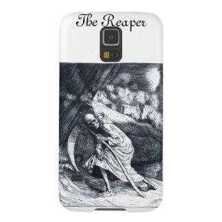 The Reaper Samsung Galaxy S5 case