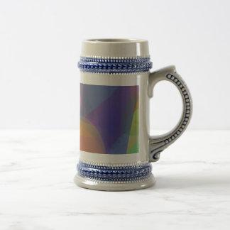 The Reason Coffee Mug
