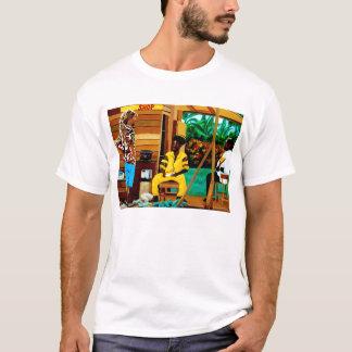 The Reasoning T-Shirt