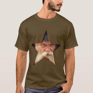 The Rebbe T-Shirt