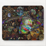 The Rebirth of Venus 2859a Mousepad