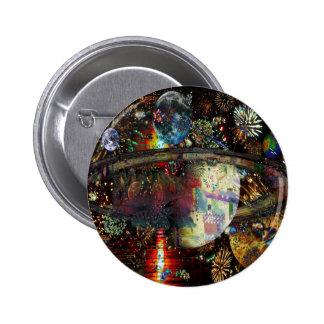 The Rebirth of Venus 2859b Button