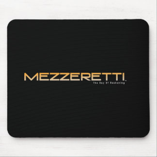 The Reckoning Mouse Pad