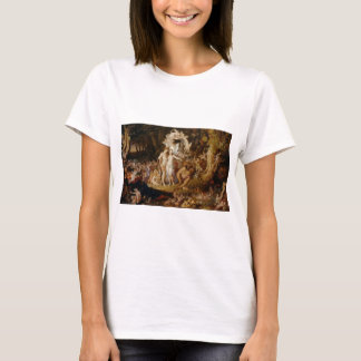The Reconciliation of Oberon and Titania T-Shirt