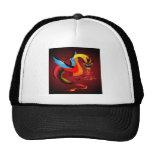 the-red-dragon.jpg gorros