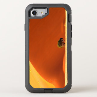 The red dunes of Sossusvlei OtterBox Defender iPhone 8/7 Case