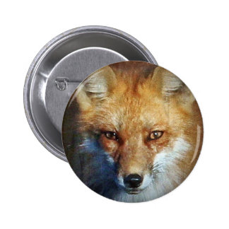 The Red Fox i-Phone i Pad Cases Button