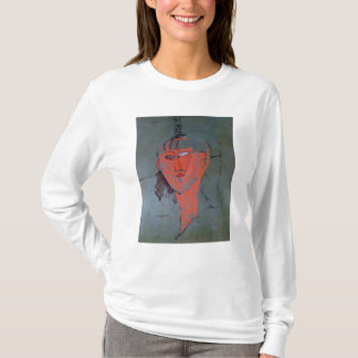 The Red Head, c.1915 T-Shirt