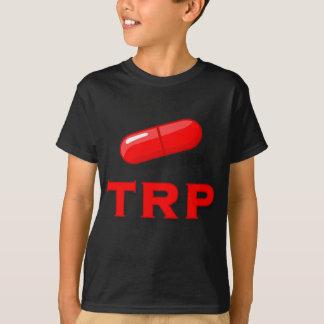 The Red Pill T-Shirt