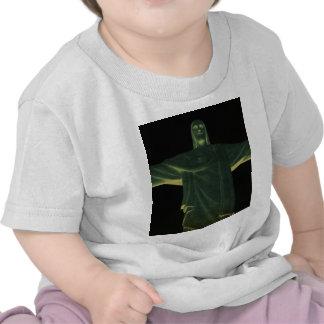 The Redeemer Tee Shirt