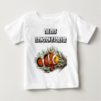 The Reef Baby T-Shirt