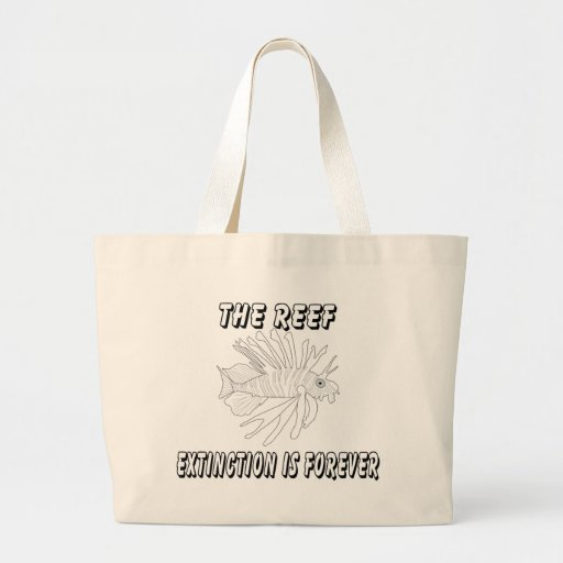 The Reef Bag