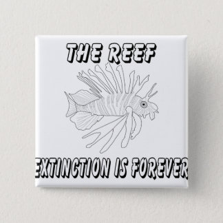The Reef Button