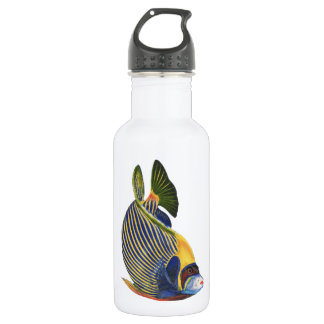 THE REEF EXPLORER WATER BOTTLE