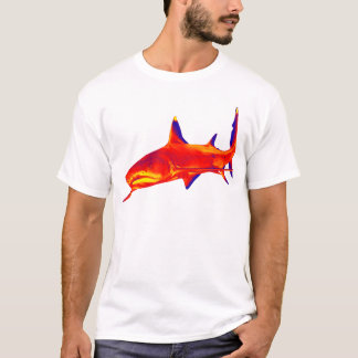 THE REEF KEEPER T-Shirt
