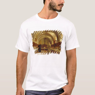 The Refectory T-Shirt