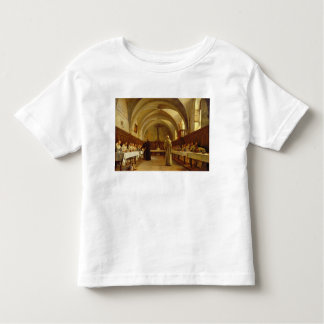 The Refectory Toddler T-shirt
