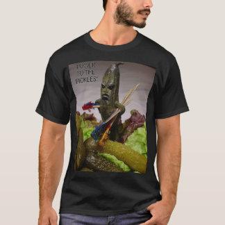 The Relish Tray Revolt T-Shirt