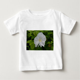 The Reluctant Countess Baby T-Shirt