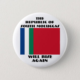The Republic of South Moluccas will rise again Button