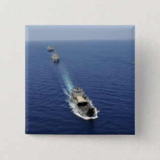 The Republic of the Philippines Navy ships Button