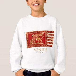 The Republic of Venice Sweatshirt