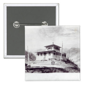 The Residence of Lam Glassa-too Button