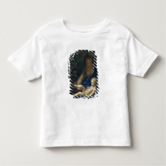 The Rest on the Flight into Egypt, 1706 Toddler T-shirt